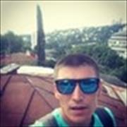 Установка посудомоечной машины в Перми, Анатолий, 33 года