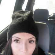 Ремонт ходовой части автомобиля в Новосибирске, Татьяна, 34 года