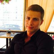 Демонтаж душевой кабинки, Андрей, 37 лет