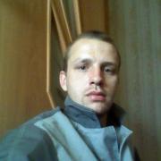 Ремонт сушильного шкафа в Волгограде, Анатолий, 27 лет