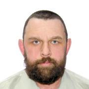 Обслуживание туалетных кабин в Самаре, Алексей, 47 лет