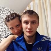 Лечение расширенных пор в Нижнем Новгороде, Маргарита, 36 лет