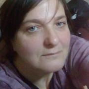 Сиделки с проживанием, Татьяна, 46 лет