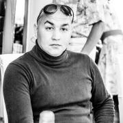 Отделка дома в Набережных Челнах, Тимур, 29 лет