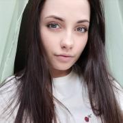 Услуги гувернантки в Ярославле, Дарья, 21 год