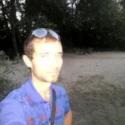 Пошив штор в Краснодаре, Валерий, 36 лет