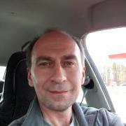 Вызов сантехника на дом в Перми, Дмитрий, 50 лет