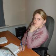 Регистрация представительств иностранных компаний, Анна, 32 года