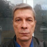 Доставка корма для собак - Курская, Шамиль, 61 год