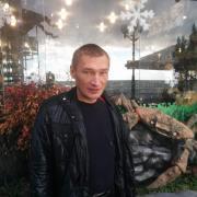 Подключение газовой плиты в Краснодаре, Алексей, 43 года
