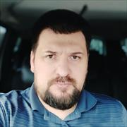 Услуги установки дверей в Ульяновске, Ильдар, 42 года