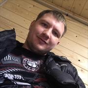 Цены на разводку электропроводки в Нижнем Новгороде, Максим, 33 года