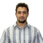 Баночный массаж, Алексей, 29 лет