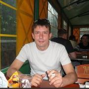 Сборка и ремонт мебели в Красноярске, Александр, 41 год