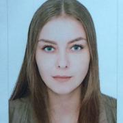 Услуги гувернантки в Владивостоке, Ксения, 25 лет