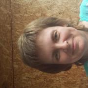 Доставка подарков в Ульяновске, Татьяна, 49 лет