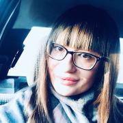 Домашний персонал в Хабаровске, Дарья, 29 лет