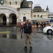 Обслуживание бассейнов в Владивостоке, Иван, 48 лет