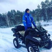 Ремонт компьютеров в Новосибирске, Дмитрий, 27 лет