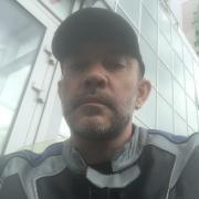 Установка бытовой техники в Самаре, Денис, 47 лет