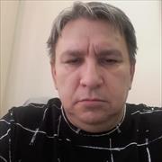 Бизнес-адвокаты в Нижнем Новгороде, Владимир, 58 лет