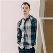 Аниматоры на корпоратив, Кирилл, 24 года