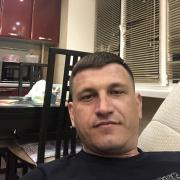 Курьер в аэропорт в Самаре, Александр, 38 лет