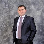 Цена за работу по утеплению стен, Сергей, 37 лет