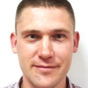 Подключение варочной панели в Оренбурге, Алексей, 39 лет