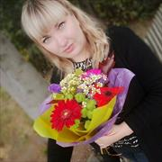 Стоимость покраски стен в Барнауле, Елена, 36 лет