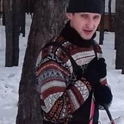 Адвокаты по коррупционным делам в Барнауле, Иван, 36 лет