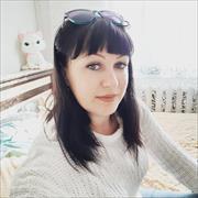 Монтаж потолка армстронг в Барнауле, Наталья, 33 года