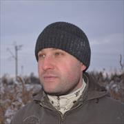 Услуги строителей в Тюмени, Андрей, 37 лет