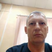 Отделка бань и саун в Астрахани, Александр, 57 лет