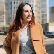 Взыскание долгов по договору займа в Набережных Челнах, Карина, 28 лет