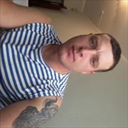 Обслуживание бассейнов в Ижевске, Сергей, 29 лет