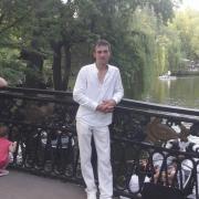 Ремонт телефона в Саратове, Сергей, 36 лет