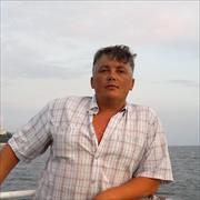 Монтаж теплоизоляции, Борис, 47 лет