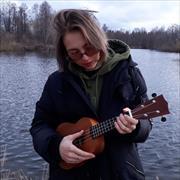 Стилисты в Ижевске, Мария, 21 год