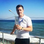 Обучение персонала в компании в Краснодаре, Юрий, 37 лет
