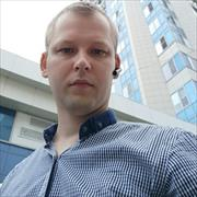 Замена ремня на стиральной машине в Астрахани, Андрей, 35 лет