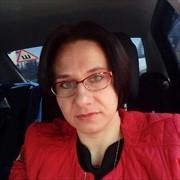 Услуги арбитражного юриста в Уфе, Ирина, 38 лет