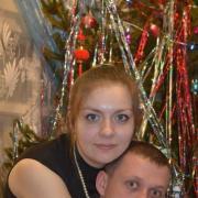 SPA-процедуры в Томске, Ольга, 34 года