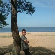Ремонт компрессоров холодильного оборудования в Астрахани, Анатолий, 34 года