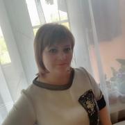 Пошив чехлов, Юлия, 40 лет