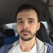 Сборка мебели на дому в Санкт-Петербурге, Илья, 34 года