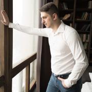 Ремонт рулевой Сузуки, Сергей, 35 лет