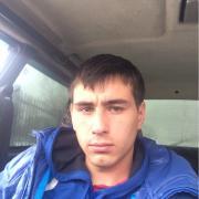 Стоимость плотницких работ в Омске, Никита, 27 лет