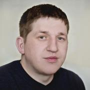 Юристы-экологи в Томске, Иван, 35 лет