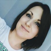 Доставка картошка фри на дом - Проспект Вернадского, Ольга, 32 года